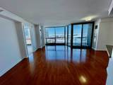 420 Waterside Drive - Photo 3