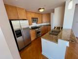 420 Waterside Drive - Photo 4