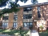 1600 Jarvis Avenue - Photo 1
