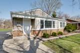 572 Glendale Avenue - Photo 1