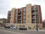 8000 Kilpatrick Avenue - Photo 1