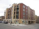 8000 Kilpatrick Avenue - Photo 2