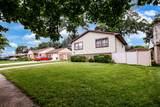 424 Berwick Boulevard - Photo 1