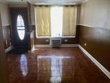 7500 Kenwood Avenue - Photo 4