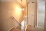651 Whalom Lane - Photo 12