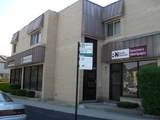 7064 Higgins Avenue - Photo 1