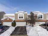 16120 Golfview Drive - Photo 1