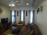 8144 Drexel Avenue - Photo 3