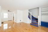 6344 Long Avenue - Photo 2