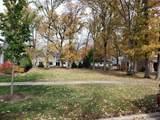206 Wilmette Avenue - Photo 1