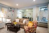 40 Delaware Place - Photo 4