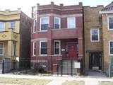 918 Lawndale Avenue - Photo 1