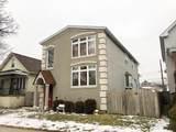 4431 Mobile Avenue - Photo 1