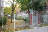 712 Western Avenue - Photo 1