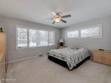 28W541 Purnell Road - Photo 11