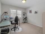 28W541 Purnell Road - Photo 13
