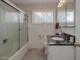 28W541 Purnell Road - Photo 14