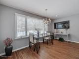 28W541 Purnell Road - Photo 7