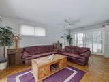 28W541 Purnell Road - Photo 8