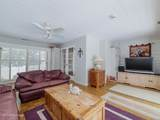 28W541 Purnell Road - Photo 9