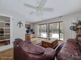 28W541 Purnell Road - Photo 10