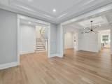 844 Linden Avenue - Photo 12