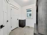844 Linden Avenue - Photo 17