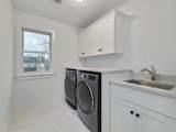 844 Linden Avenue - Photo 25