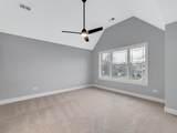 844 Linden Avenue - Photo 28
