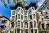 1526 Monroe Street - Photo 1