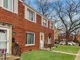 7536 Bell Avenue - Photo 1