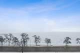 1440 Lake Shore Drive - Photo 16