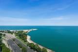 1440 Lake Shore Drive - Photo 19