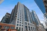 1305 Michigan Avenue - Photo 1