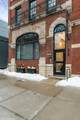 215 Huron Street - Photo 1