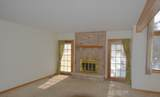 17247 Lakebrook Drive - Photo 7
