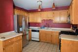 17247 Lakebrook Drive - Photo 9