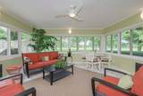 50 Country Club Place - Photo 16