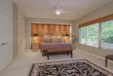 50 Country Club Place - Photo 19