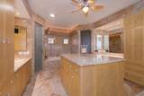 50 Country Club Place - Photo 22