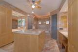 50 Country Club Place - Photo 23