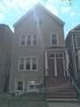 3802 Hermitage Avenue - Photo 1