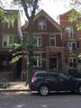 3246 Seminary Avenue - Photo 1