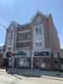 5862 Lincoln Avenue - Photo 1