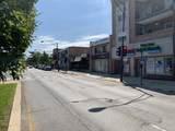 5862 Lincoln Avenue - Photo 14