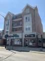 5862 Lincoln Avenue - Photo 15
