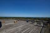 4880 Marine Drive - Photo 16