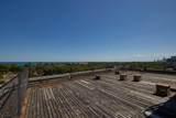 4880 Marine Drive - Photo 17