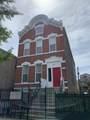 1254 Greenview Avenue - Photo 1