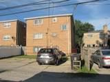 8420 Mccormick Boulevard - Photo 3